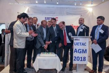 UTEC(62)_thumb.jpg